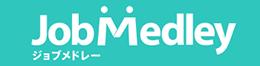 ぶれすと綱島二階ほいくえんの求人を医療介護求人サイト「ジョブメドレー」に掲載中!