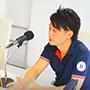 代表の渡辺琢磨が渋谷クロスFMにてゲスト出演しました